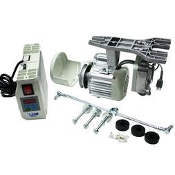 Eagle EA-550 Brushless Industrial Sewing Machine Servo Motor
