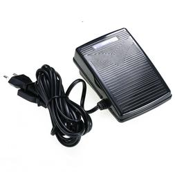 Electric Controller Foot Pedal For Brother Babylock Househol