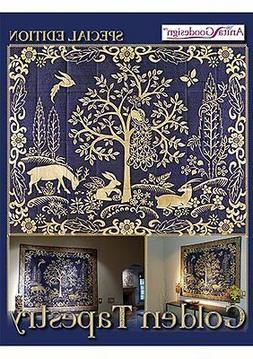 Anita Goodesign Embroidery Machine Designs CD SPECIAL EDITIO