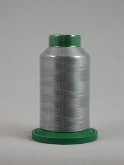 Isacord Embroidery Thread 1000m