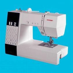 Necchi EX30 by Janome Heavy Duty Sewing Machine  New