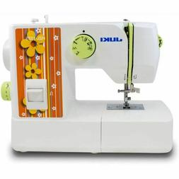 Juki Exceed HZL-F300 Sewing & Quilting Machine