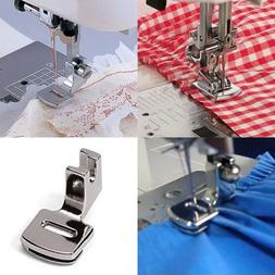 <font><b>Gathering</b></font> Sewing Presser <font><b>Foot</