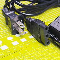 YICBOR Foot Control Pedal 033770217 for Janome New Home Jem