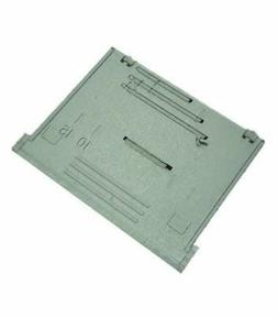 Genuine Brother LS14 Sewing Machine Bobbin Cover Slide Plate