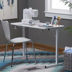 Arrow Gidget Adjustable Sewing Machine Storage Craft Project
