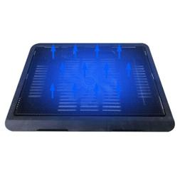 Hand Held Sewing Machine Portable Single Stitch Sew Quick Ha