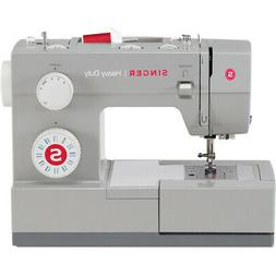 Singer Heavy Duty 4423 Electric Sewing Machine