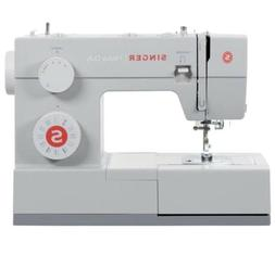 SINGER Heavy Duty 4423 Sewing Machine WITH ACCESSORIES! IN H