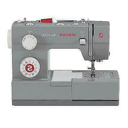 SINGER Heavy Duty 4432 Sewing Machine FAST SHIPPING