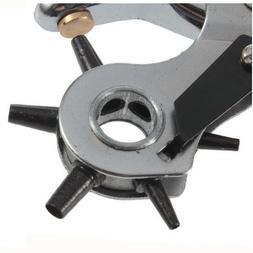 Household Multifunction Ruffler Presser Foot Low Shank Pleat