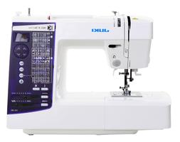 Juki HZL-K85 Sewing Machine