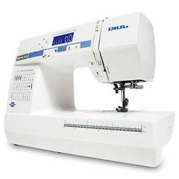 Juki - HZL-LB5100 - Computerized Sewing Machine