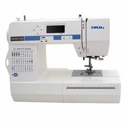 hzl lb5100 hzl lb5100 compact computerized sewing