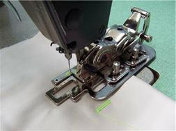 INDUSTRIAL SEWING MACHINE BUTTONHOLE ATTACHMENT FOR JUKI BRO