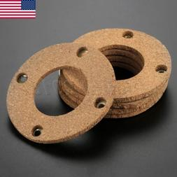 industrial sewing machine clutch motor friction plate