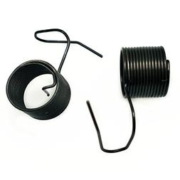 YEQIN Industrial Sewing Machine Tension Spring, Check, Will