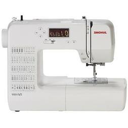 Janome Sewing Machine 30 Stitch Model DC1050 + BONUS KIT