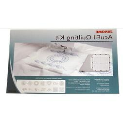 Janome Sewing Machine Acufil Quilting Kit for MC12000