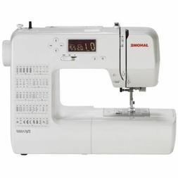 Janome Sewing Machine DC1050 Computerized w/$35 Free Bonus K
