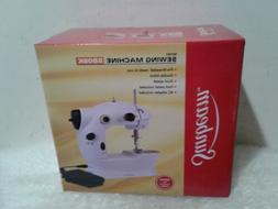 kit sewing machine