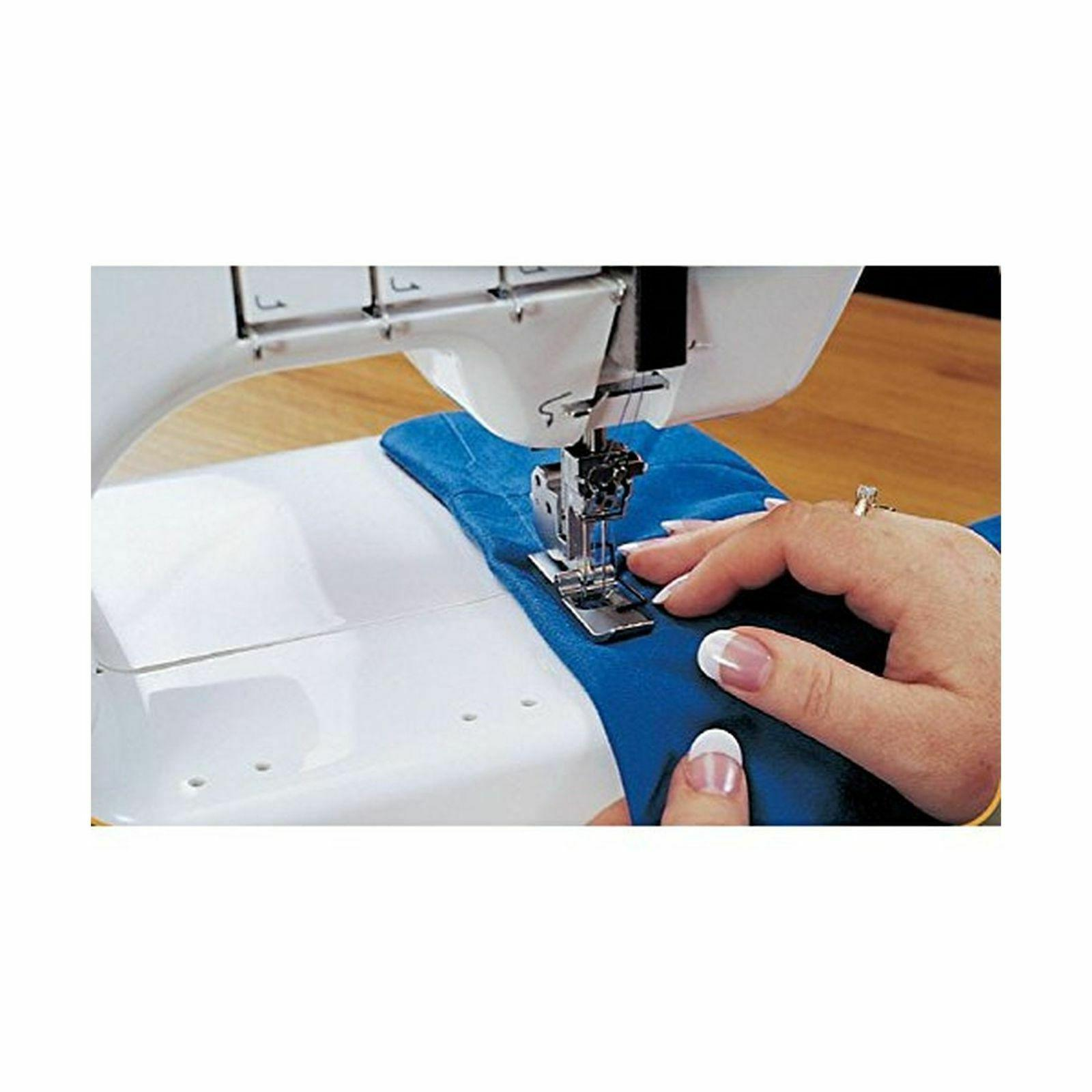 Janome Sewing Free Shipping