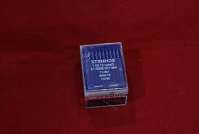 SCHMETZ 135X17 SIZE #19/120 Qty 100 INDUSTRIAL SEWING MACHIN