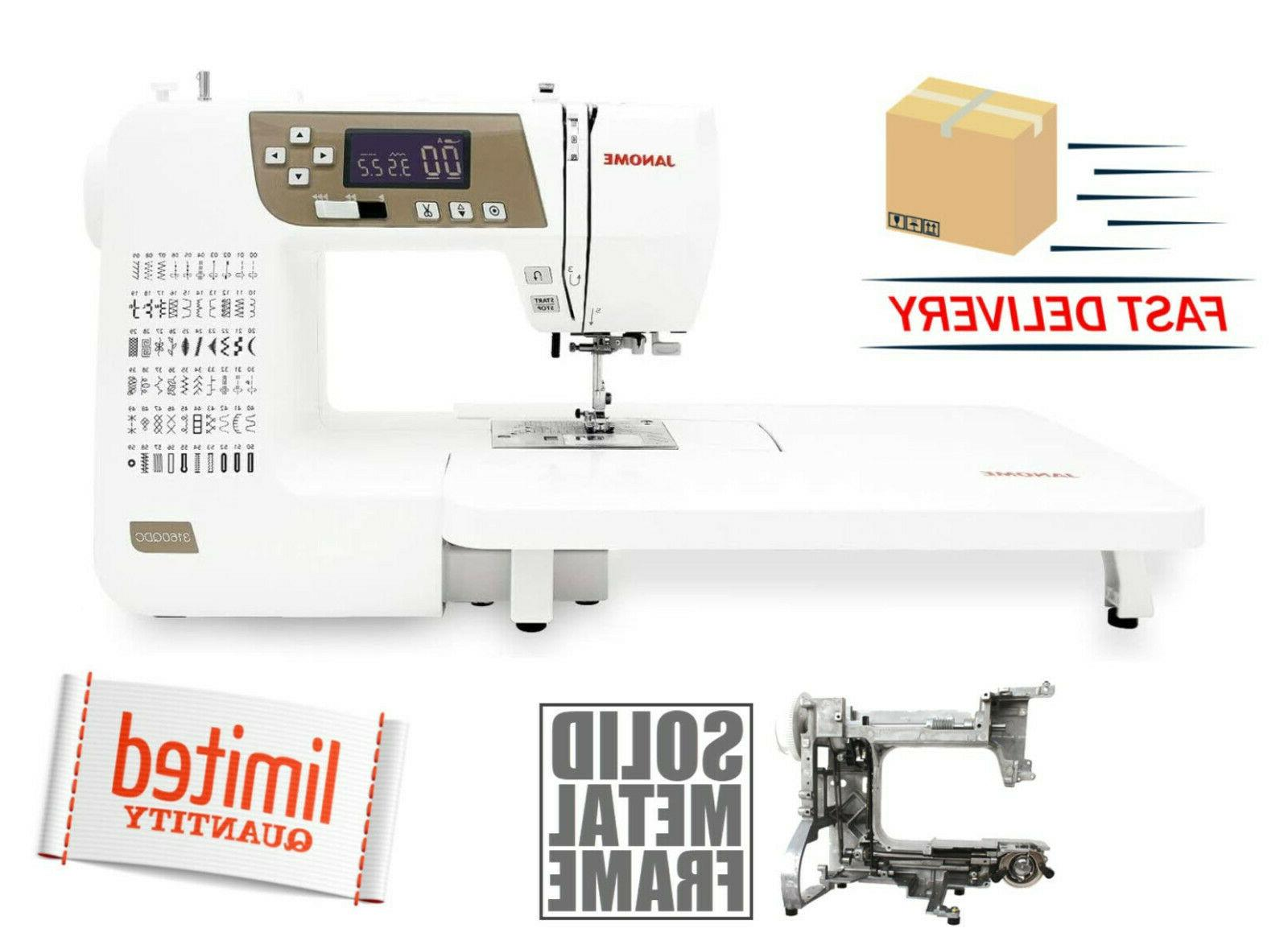 3160qdc t 3160 computerized sewing machine brand