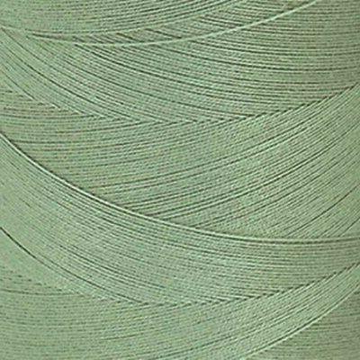 #347~STAR COTTON MACHINE QUILTING & SEWING CRAFT THREAD~DUSTY GREEN
