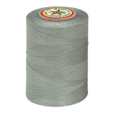 347 100 percent cotton machine quilting