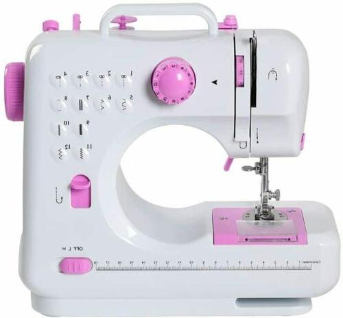 Sewing Machine Stitches Household