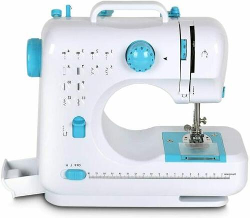 3 Sewing Household