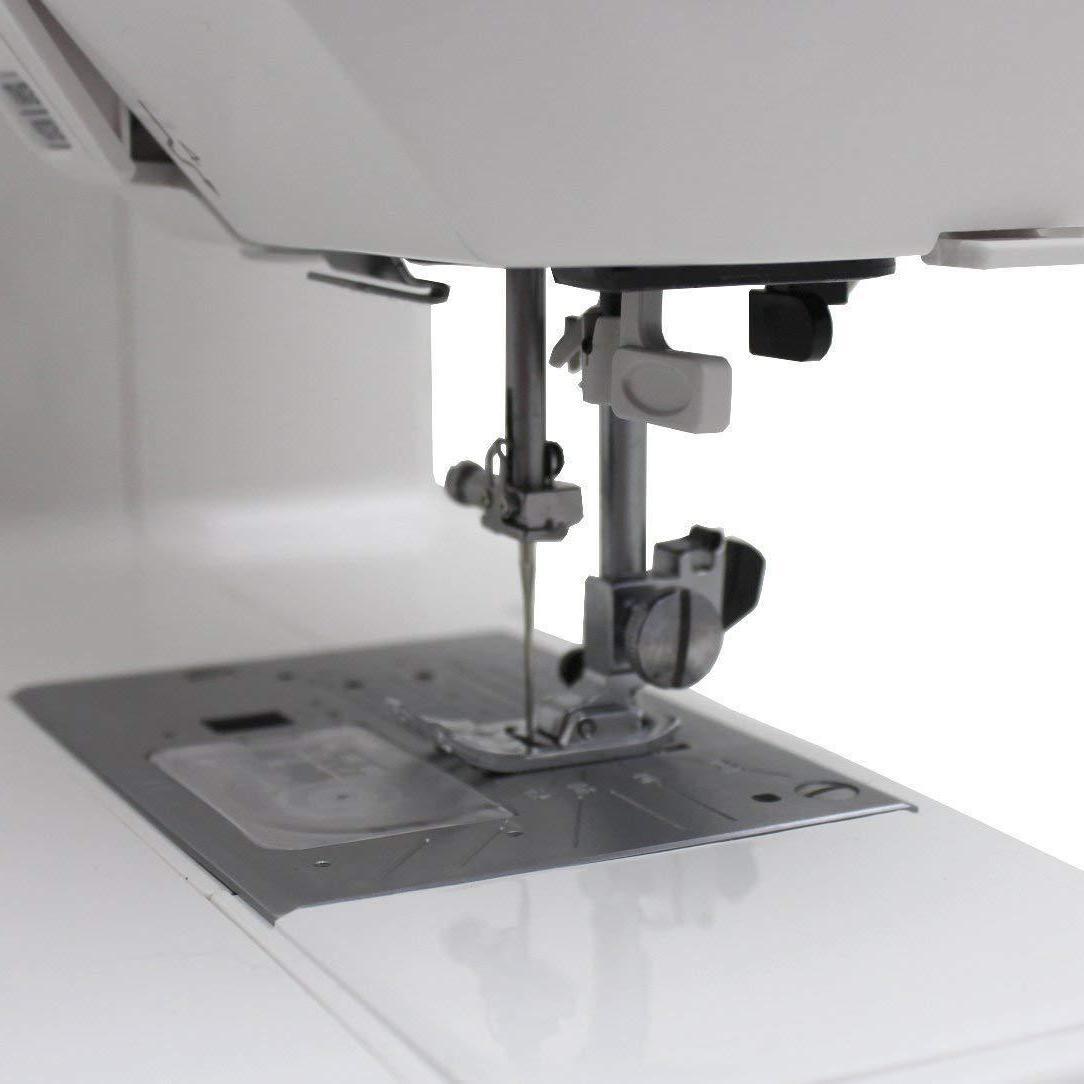 4120QDC-B JANOME Machine w/Bonus Kit! AUTHORIZED