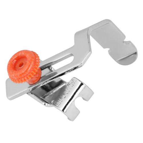 42pcs Machine Presser Kit Singer ark