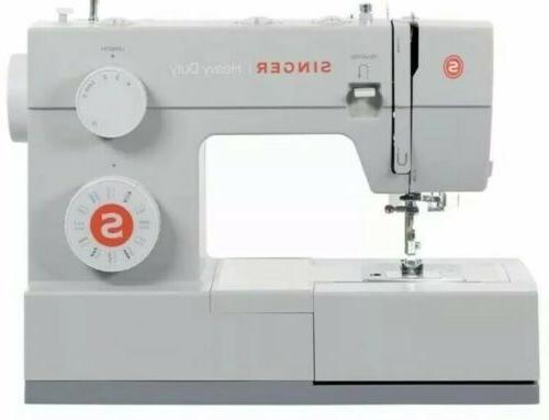 4423 heavy duty extra sewing