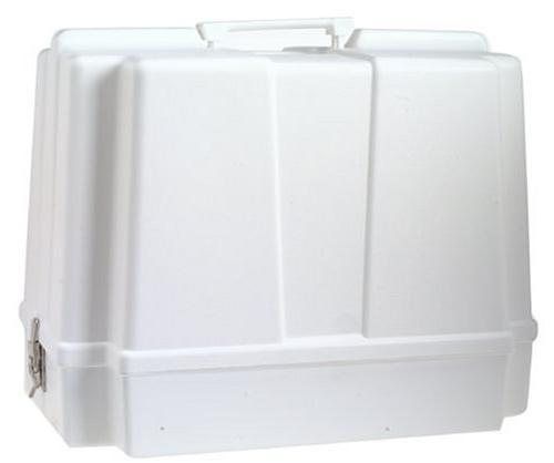 Brother 5300 Case for Sewing