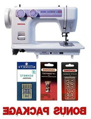 712t treadle sewing machine with 1 4
