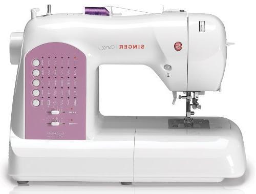 8763 curvy machine