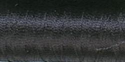 Sulky Almost Black 40Wt Rayon King Size 850Yds