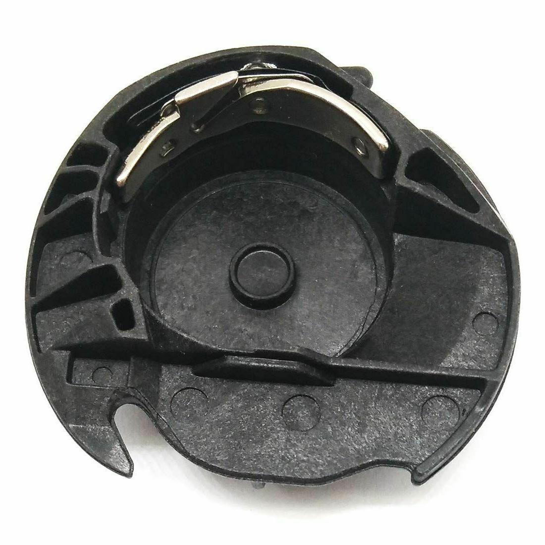 Bobbin Case For Brother Sewing Machine XL3750 XL3750FS XL380