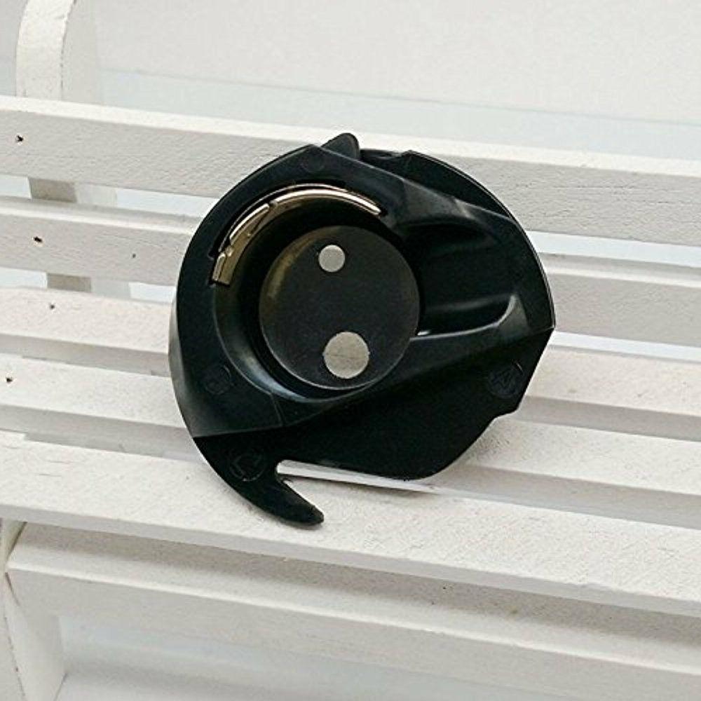 bobbin case for singer home sewing machine