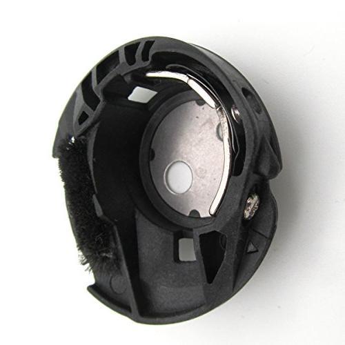 #XC8993321 Bobbin Case for Brother sewing machine XL2000 /& XL3000 Range