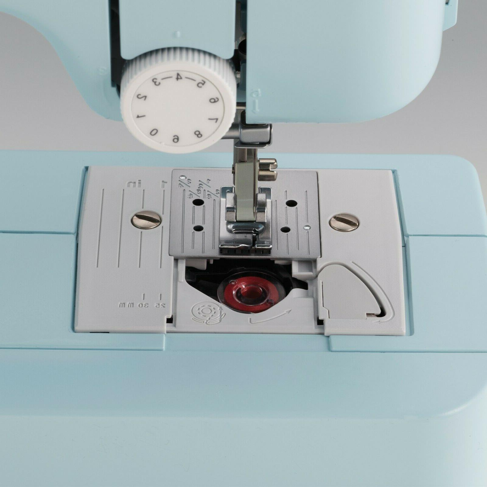 BRAND Brother Full-Size Sewing LX3817A