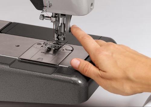 Singer CG590 Grade Sewing Machine