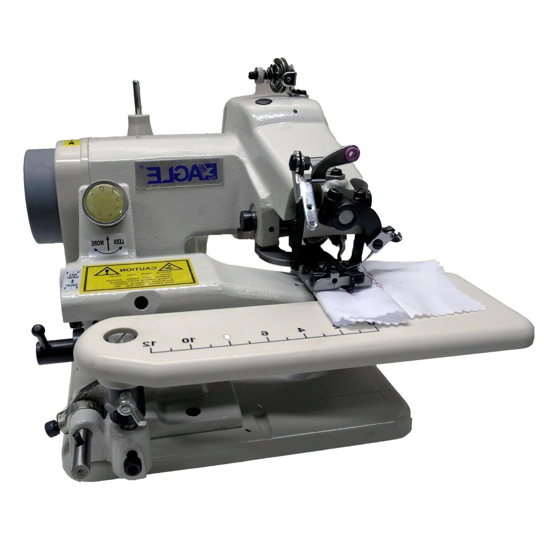 cm 500 portable blindstitch sewing machine