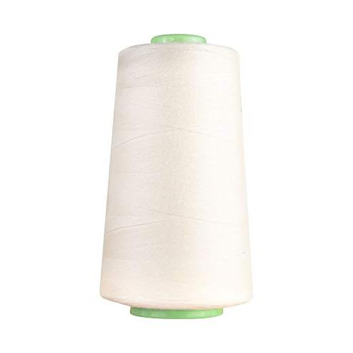 cotton thread solids 40s 2
