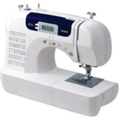 cs 6000i electric sewing machine