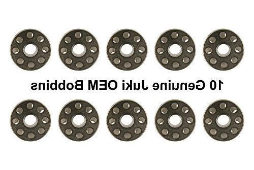 Juki Ddl-5550 Ddl-9000 10 #229-32909
