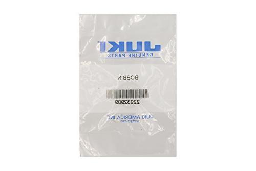 Juki Ddl-9000 Bobbins 10 #229-32909
