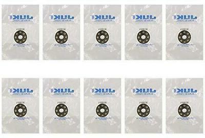 Juki Ddl-9000 Bobbins - 10 #229-32909